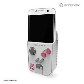 スマートフォンでゲームボーイソフトを動かそう!【Hyperkin】Smartboy【Android専用】スマートボーイ【日本正規代理店】新品