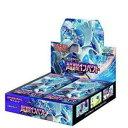 新品ポケモンカードゲーム サン&ムーン 拡張パック「超爆インパクト」が1BOX(30パック)