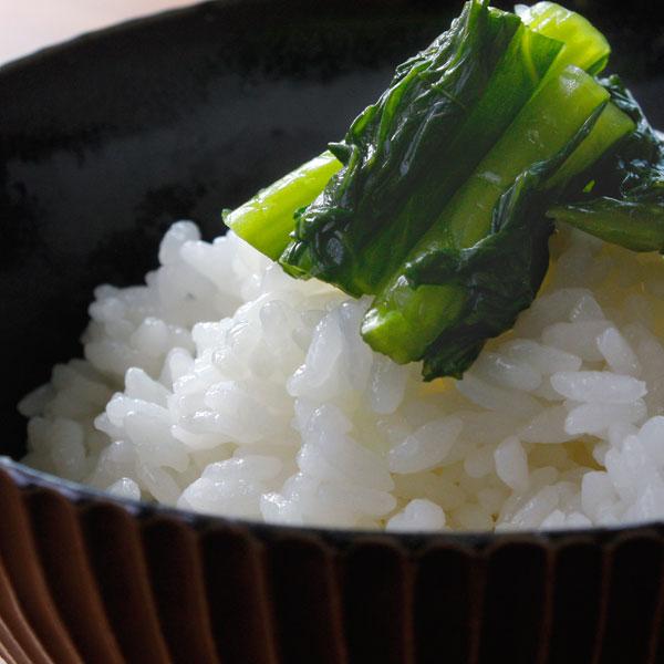 減農薬栽培自家米 金助谷(きんすけだに)滋賀県農家より直送 30年度産新米 玄米30kg zk