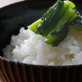 減農薬栽培自家米 金助谷(きんすけだに)滋賀県農家より直送 令和元年度産新米 玄米30kg zk