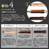 ★ point up to 30 times target products ★ ultimate iron frying リバーライト pole egg baked small gas IH [fun gift _ then [fun gift _ packaging [fun gift _ Messe 10P28oct13