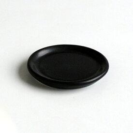 LOLO 受け皿 黒 02322-3