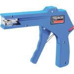 [結束工具]トラスコ中山(株) TRUSCO タイガン 適応幅2.5〜5.0mm TG-7 1丁【227-6623】