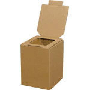 [非常用簡易トイレ]アイリスオーヤマ(株) IRIS 簡易トイレ BTS-250 1個【353-0043】