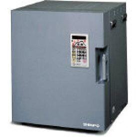 [電気炉]日本電産シンポ(株) 電産シンポ 小型電気炉 DMT-01 1台【336-8033】【代引不可商品・メーカー直送】【別途運賃必要なためご連絡いたします。】
