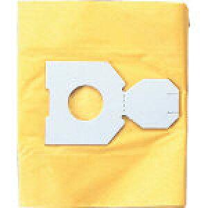 [クリーンルーム用掃除機]日立グローバルライフソリューションズ(株) 日立 業務用掃除機用紙袋フィルター 5枚入り TN-45 1PK(5枚入)【332-3234】