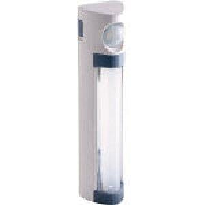 [室内用センサーライト](株)ムサシ ライテックス LEDセンサーライト ASL-020 1台【421-8850】