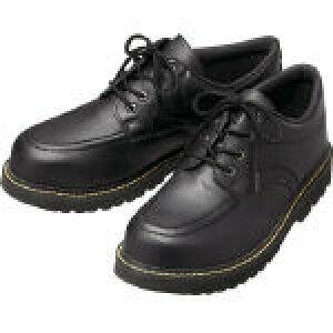 [プロテクティブスニーカー(JSAA B種認定)]ミドリ安全(株) ミドリ安全 先芯入り作業靴 MPW−10 27.0 MPW-10 27.0 1足【400-3331】