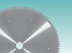 【送料無料】兼房(カネフサ) C-BC5チップソー SASH-PR0 外径(D)510x刃厚(T1)3.5x本体厚(T2)3.0x穴径(d)25.4x歯数(Z)120 チップ材質SASH-PR0 製品コードN0.681-0594-405 1枚【代引不可商品】【北海道・沖縄送料別途】【smtb-KD】