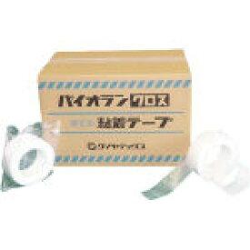 [クロス粘着テープ]ダイヤテックス(株) パイオラン コアレステープ K-10-CL-50CORELESS 1箱(30巻入)【460-9972】【代引不可商品】【別途運賃必要なためご連絡いたします。】
