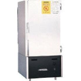 [冷蔵庫]日本フリーザー(株) 日本フリーザー 防爆冷蔵庫ステンレス EP-180 1台【464-1418】【代引不可商品】【別途運賃必要なためご連絡いたします。】