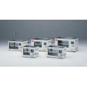 [恒温水槽]ヤマト科学(株) ヤマト 恒温水槽 BK610 1台【466-3080】【代引不可商品】【別途運賃必要なためご連絡いたします。】