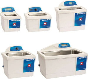 [超音波洗浄機]ヤマト科学(株) ヤマト 超音波洗浄器 M8800H−J M8800H-J 1台【481-9497】【代引不可商品】【別途運賃必要なためご連絡いたします。】