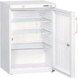 [冷蔵庫]日本フリーザー(株) 日本フリーザー リーペヘル庫内防爆冷蔵庫 LKEXV-1800 1台【492-2221】【代引不可商品】【別途運賃必要なためご連絡いたします。】