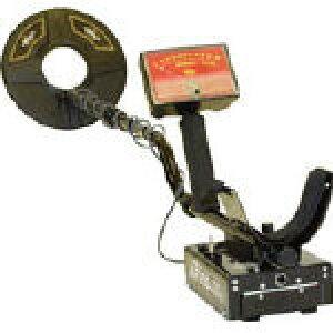 [金属探知機](有)TSトレーディング WHITE 金属探知機 メタルディテクター AF-350 1台【代引不可商品】【別途運賃必要なためご連絡いたします。】 【770-6375】