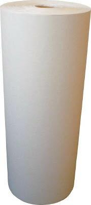[紙タイプ緩衝材]積水化学工業(株) 積水 リサイクルペーパー 358X50M RP3550 1本【819-9226】【代引不可商品】【別途運賃必要なためご連絡いたします。】