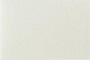 [消しゴム]スリーエム ジャパン(株) 3M スコッチ・ブライト バスシャイン すごい鏡磨き 取り替え用シート(2枚入) MC-02R 1袋【821-9040】