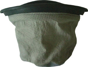 [掃除機(乾湿両用)](株)スイデン スイデン ウェット&ドライクリーナーSAV−110R用 袋フィルターセット SAV−110R 2117050000 1S【793-8748】