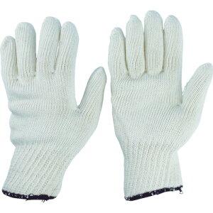 [軍手]おたふく手袋(株) おたふく 651 デラックス G 651 1Dz【835-5358】