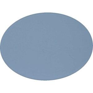 [樹脂素材](株)光 光 アクリル円板 5×50mm丸 AE127 1枚【835-9752】