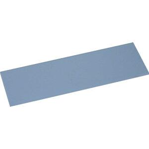 [樹脂素材](株)光 光 アクリルミニ板透明 3×30×90mm AF301 1枚【835-9755】