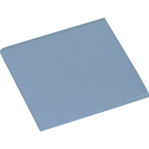 [樹脂素材](株)光 光 アクリルミニ板透明 5×50×50mm AF502 1枚【835-9764】