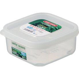 [食品用容器]アスベル(株) ユニックス Ag・ユニックスMC NS−30 453007 1個【856-9299】
