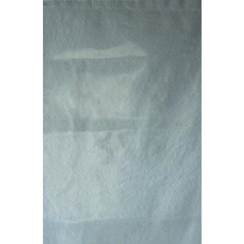 [アスベスト回収袋](株)島津商会 Shimazu 回収袋 透明大(V) B-1 1PK(25枚入)【335-4270】