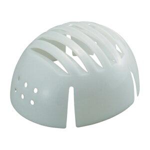 【最安値挑戦中!!】タニザワバンピーノお手持ちの帽子とセット!安全第一!