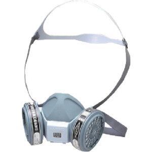 [防毒マスク]三光化学工業(株) 三光化学工業 スカイマスク2GH316M(防毒) GH316M 1個【115-6768】