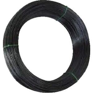 [番線]因幡電機産業(株) JAPPY 鉄ソフトバインド線0.9mm(139−193−01090) BGV-CJB-0.9 1巻【829-2192】