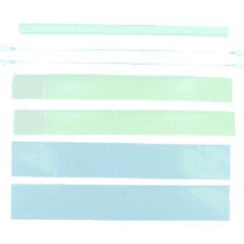 [卓上シーラー]白光(株) 白光 パーツセット 溶着用 A1562 1S【849-7472】