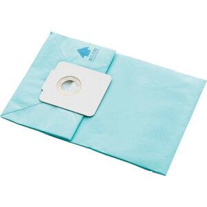 [掃除機(乾式)]山崎産業(株) コンドル 乾式バキュームクリーナー CVC−301X用 紙袋(10枚入) E-155-9 1袋【102-7300】