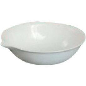 [蒸発皿]レオナ(株) レオナ 1181−39 蒸発皿浅型 外径168mm DS-165 1個【115-1990】