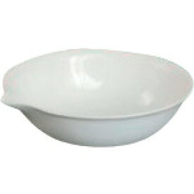 [蒸発皿]レオナ(株) レオナ 1181−41 蒸発皿浅型 外径190mm DS-190 1個【115-1992】