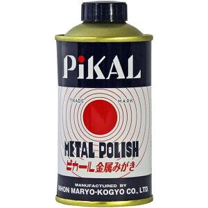 ピカール液(180g)