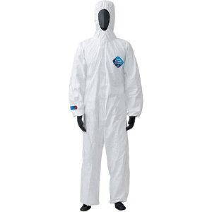 ●焼却炉の解体(ダイオキシン)。医療関連、製薬業。ペイントスプレー作業。粉じん、粉体作業。デュポンタイベック防護服S