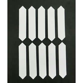 [ロードマーキング]新富士バーナー(株) 新富士 ロードマーキング デジタルパーツL RM119 1枚(10枚)【495-3690】