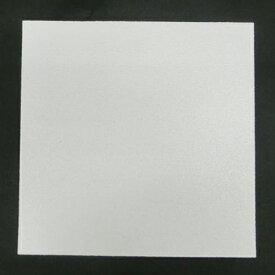 [ロードマーキング]新富士バーナー(株) 新富士 ロードマーキング サイン 加工用シート白 RM202 1枚【495-3720】