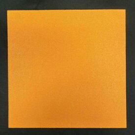 [ロードマーキング]新富士バーナー(株) 新富士 ロードマーキング サイン 加工用シート黄 RM203 1枚【495-3738】