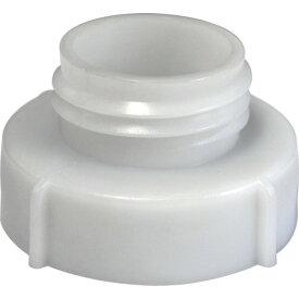 [ポリ缶用アダプター](株)工進 工進 ポリ缶用アダプター PA-246 1個【797-4566】