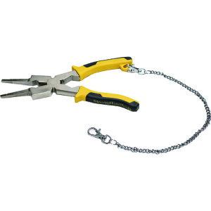 [ノーズプライヤー]Strong Hand Tools社 SHT 溶接用ペンチ PM12 1丁【160-9132】