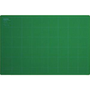 [カッティングマット]ムラテックKDS(株) KDS セフティベース2000e SMO-2000 1枚【851-1306】
