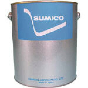 [潤滑グリス]住鉱潤滑剤(株) 住鉱 グリース(高荷重用リチウムグリース) モリLGグリースNo.2 2.5kg LGG-25-2 1個【123-0468】