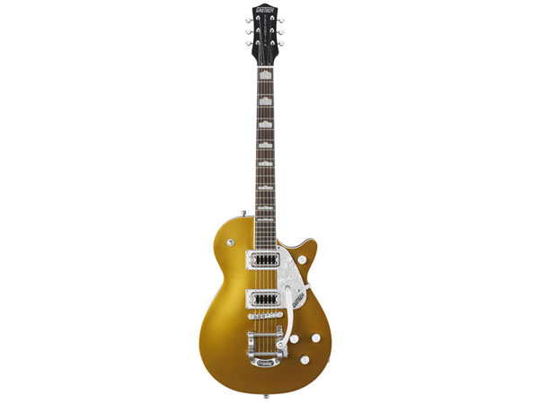 Gretsch Electromatic(グレッチ・エレクトロマチック) Guitars G5438T Pro Jet with Bigsby 【送料無料】【smtb-KD】【RCP】:-p5