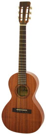 ARIA(アリア) ミニアコースティックギター「ASA-18/Steel Strings」 ASA18 【送料無料】【smtb-KD】【RCP】:-p2