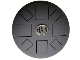 HAPI Drum(ハピドラム) 「HAPI-SLIM-A2/Key:A Minor/Aマイナー」 HAPI SLIM Drum 【送料無料】【smtb-kd】【RCP】:-p2