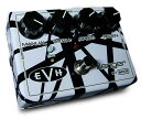 Dunlop/MXR エディ・バン・ヘイレン・シグネチャーモデル「EVH117 FLANGER」/EVH-117【送料無料】【smtb-KD】【RCP】:-p2