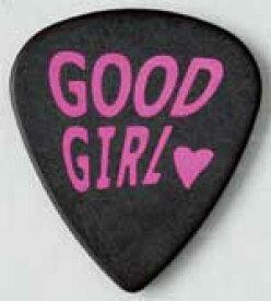 PICK BOY(ピックボーイ) ANGEL ROCKS PICK / GOOD GIRL/GUITAR PICK 「GP-AR-3/100(1.00mm)×50枚セット」 ポリアセター・ギターピック 【送料無料】【smtb-KD】【RCP】:-p5