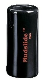 Jim Dunlop「266 Mudslide Porcelain Slides」マッドスライド L(Large)【送料無料】【smtb-KD】【RCP】:-p2